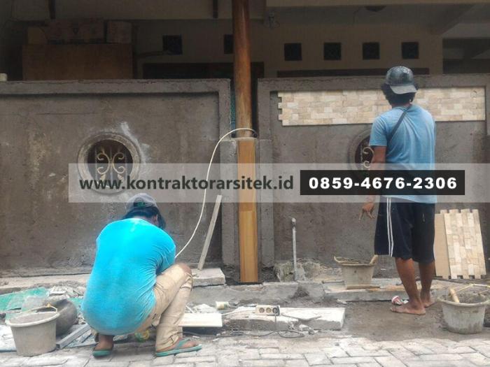 4.jasa kontraktor bangunan di bekasi